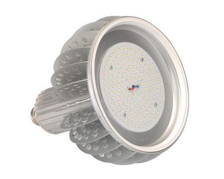 FT-3022 LED High Bay Light