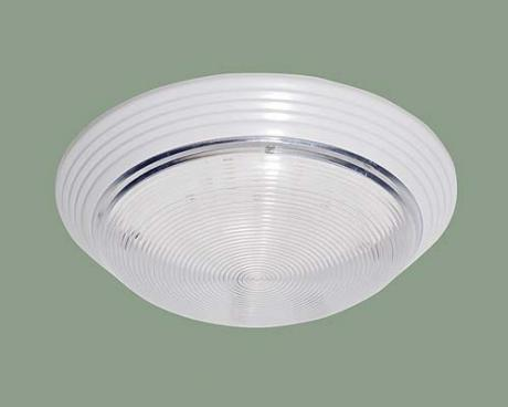 LED Balcony Ceiling Light